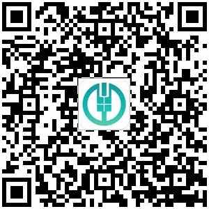 2020年青海大学专升本通知公告