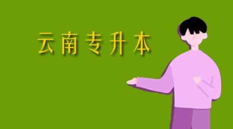 库课网:2020年云南专升本第二次征集志愿填报方式?-第1张图片-专升本网