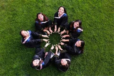 武汉纺织大学:关于调增2020年普通专升本招生计划之公告-第2张图片-专升本网
