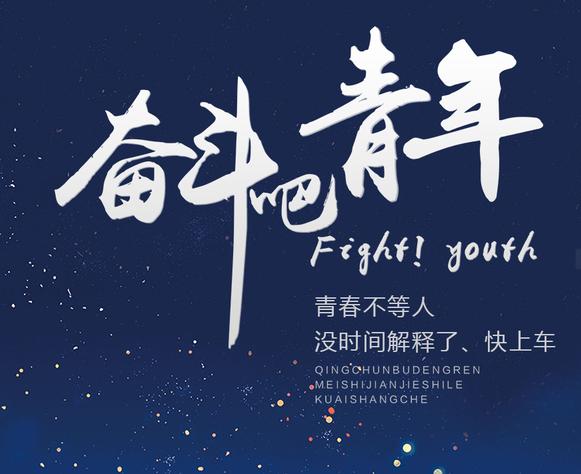重庆大学自考专升本,可以选择些什么专业?-第2张图片-专升本网