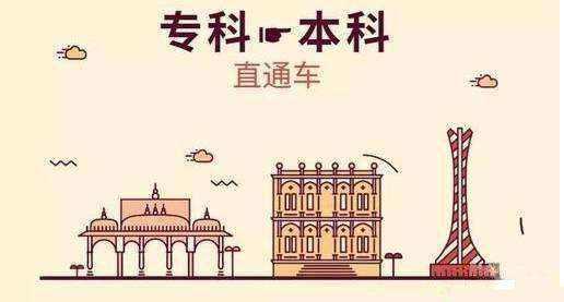 【最新】2020安徽专升本考试大纲汇总大全-第2张图片-专升本网