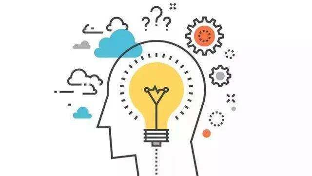 山西省2020年专升本数学考试范围数学大纲是什么?-第2张图片-专升本网