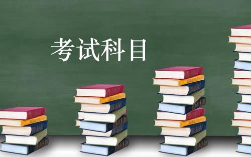 专升本途径有哪些?怎么样去做考试准备?