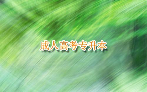 湖北民族大学2020年成人高等教育招生专业(学校代码521)-第1张图片-专升本网