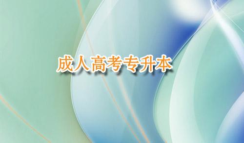 湖北师范大学成人高考函授专升本报名小学教育专业