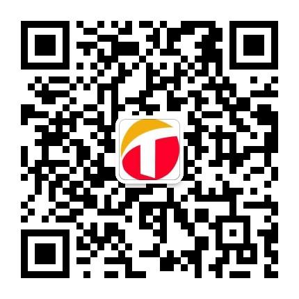 全网你要的资源我都有,加我微信:taoxueke或QQ:1390391777,全网终身会员只要499元,终身代理699元,除了学习,你还可以赚钱-第5张图片-专升本网