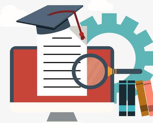 2021年湖南成人高考招生简章