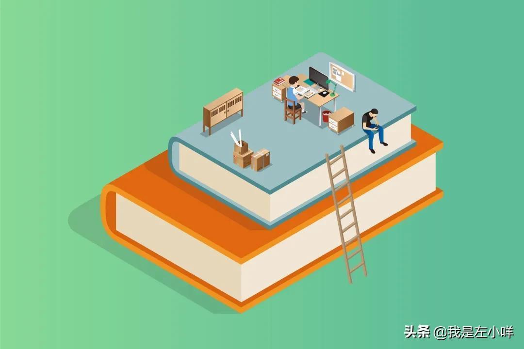 上海成考专业目录(北京成考专业目录)