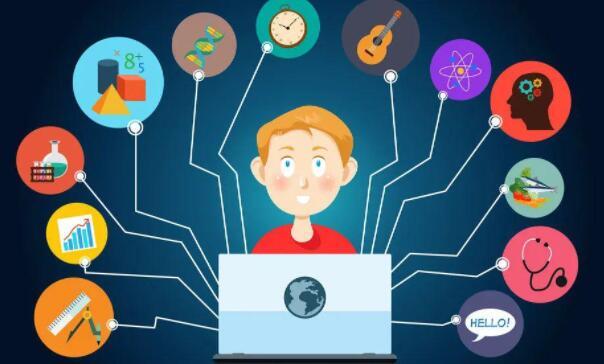 2022年网教(2021-2022年网络教育学位证好拿吗?)
